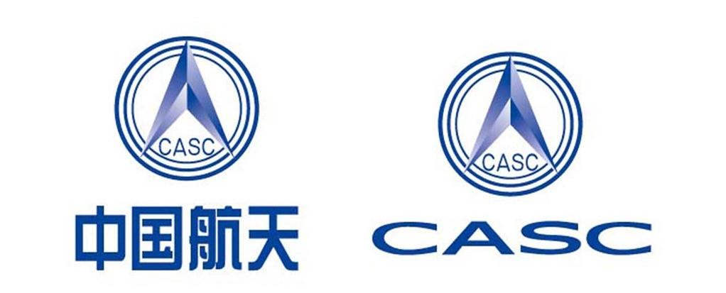 中国航天环氧防静电自流平地坪-江西环氧地坪施工厂家