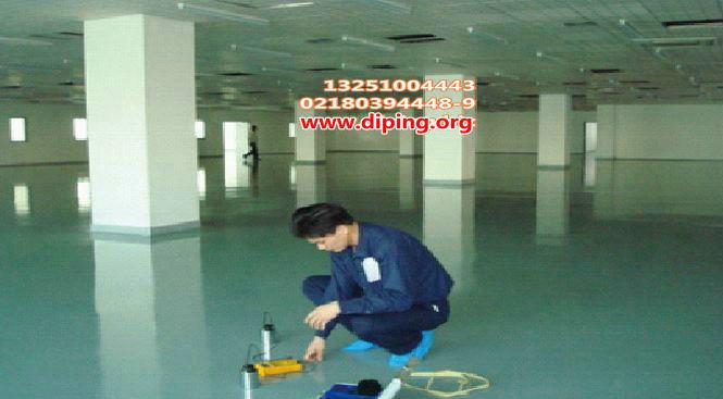 防静电薄涂地坪,防静电涂装地坪,环氧防静地坪地面处理厂家