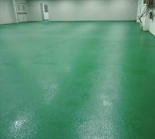 环氧树脂防滑地坪,环氧树脂地坪