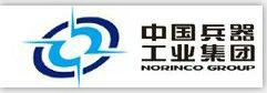 中国兵器集团-环氧自流平地坪-地面处理-环氧地坪施工厂家